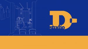 D-studio