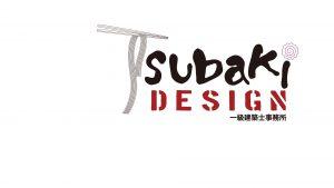 TSUBAKI-DESIGN