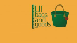 UI-bags-and-goods