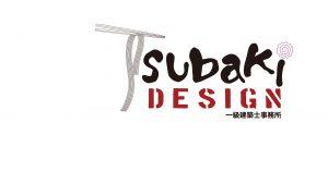 TSUBAKI-DESIGNicon