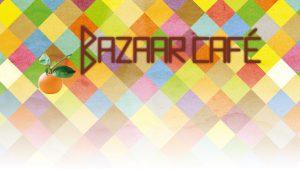 Bazaar-Cafeicon