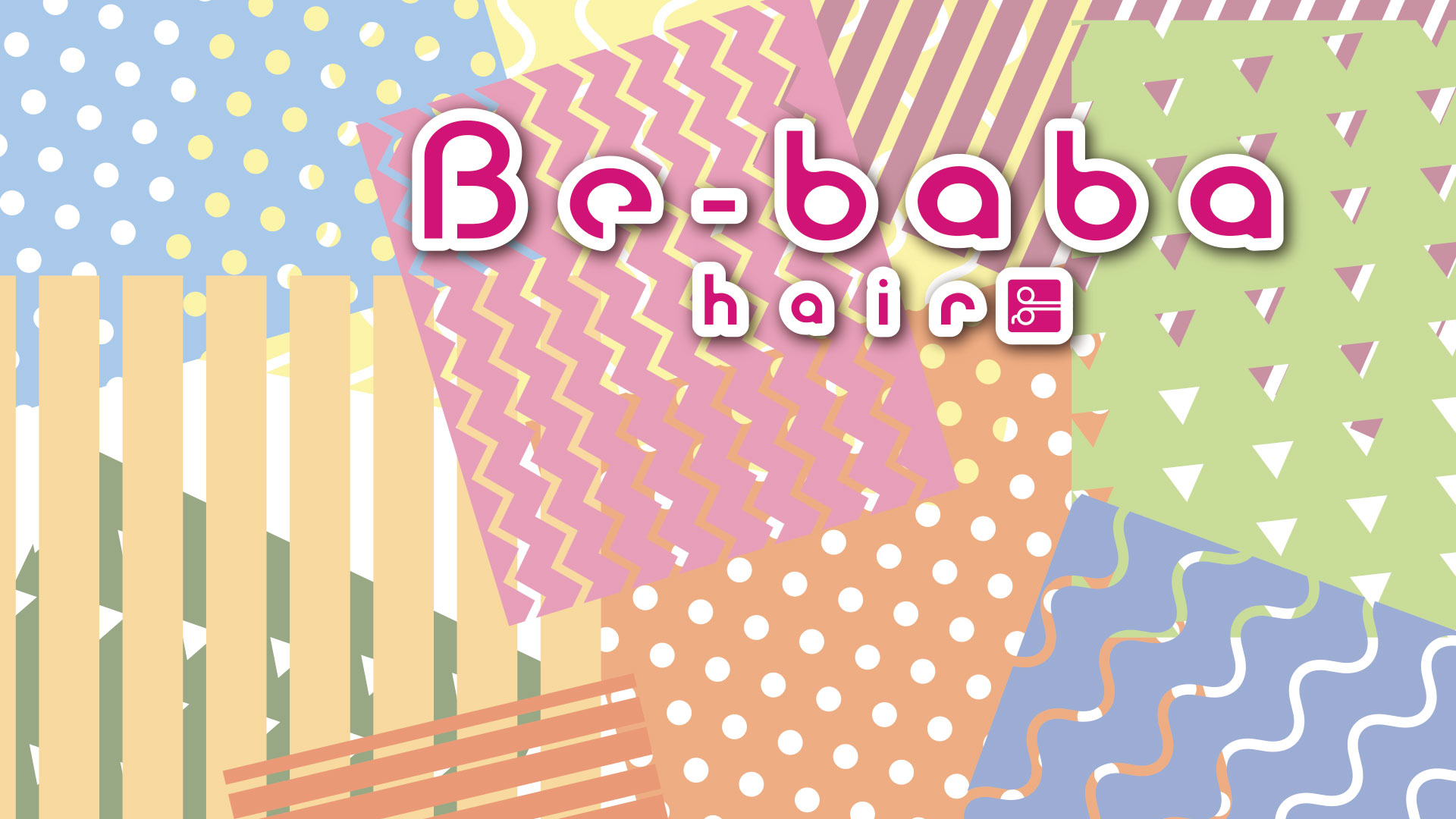 Be-babaicon